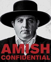 Amish_Mafia_Lebanon_Levi_book_Amish_Confidential_tn