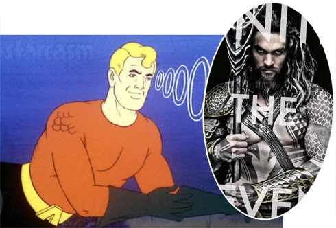 Aquaman_Momoa_front