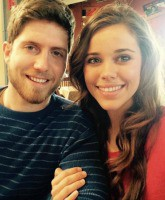 Ben and Jessa Seewald Feature
