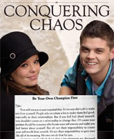 Catelynn_Tyler_book_Conquering_Chaos_excerpts_tn