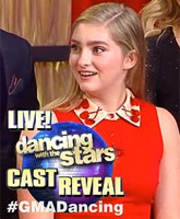 DWTS_2015_cast_reveal_tn