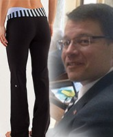 David-Moore-Yoga-Pants-Feature