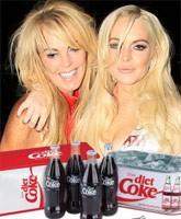 Dina_Lohan_Lindsay_Lohan_coke_tn