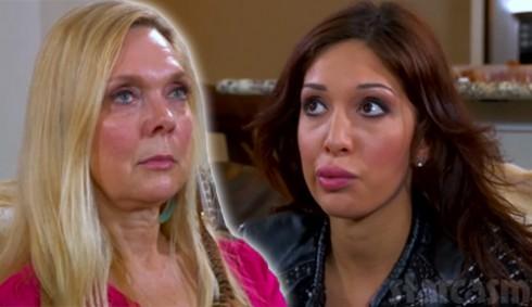 Farrah-Abraham-Teen-Mom-OG-Mom-Debra