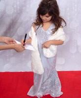 Farrah_Abraham_Sophia_6th_birthday_autograph
