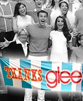 Glee-Feature