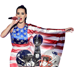 Header_png_window_Katy_Perry_Super_Bowl