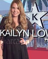 Kailyn_Lowry_Hollywood_app_tn