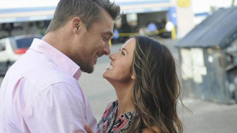 Steve confirms that kaitlyn will indeed be the next bachelorette