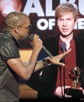 Kanye_West_Beck_Grammys_tn