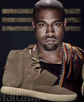 Kanye_West_adidas_Yeezy_750_Boost_tn