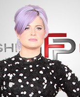 Kelly-Osbourne-Feature