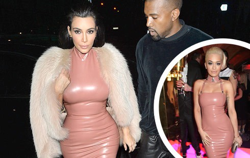Kim_Kardashian_Rita_Ora_latex_front