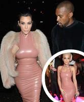 Kim_Kardashian_Rita_Ora_latex_tn