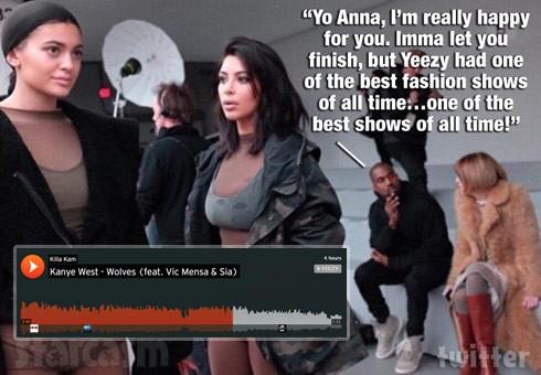 Kim_Kardashian_Yeezy_show_Anna_Wintour_490_