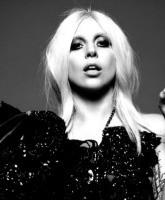 Lady Gaga Feature