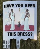 Lupita_Nyongo_Dress_stolen_tn