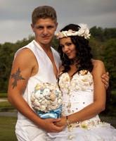 Video Photos My Fat American Gypsy Wedding Season 4 Preview