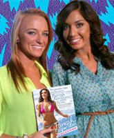 Maci_Bookout_Farrah_Abraham_Teen_Mom_OG_tn