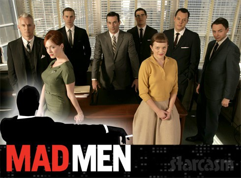 Mad_Men_Where_Are_They_Now