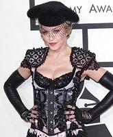 Madonna_Grammys_2015_tn