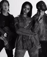 McCartney_Rihanna_West_TN