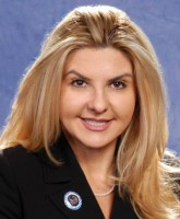 Michele Fiore Cancer is a Fungus