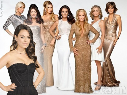 Mila-Kunis-Calls-RHOBH-Cast-the-Worst