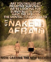 Naked_and_Afraid_casting_tn