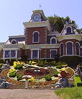Neverland_Ranch_tn