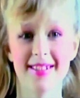 Paris_Hilton_child_throwback_makeup_tn