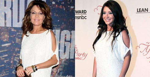 Sarah_Palin_Bristol_Palin_same_dress_490