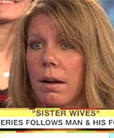 Sister_Wives_Today_show_interview_tn