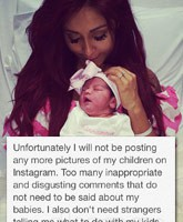 Snooki_daughter_Giovanna_no_more_photos_tn