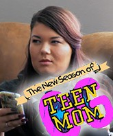 Teen-Mom-Feature