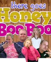 There_Goes_Honey_Boo_Boo_rev_tn