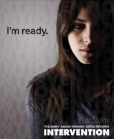 Intervention photos what happened to cristy celaya from intervention
