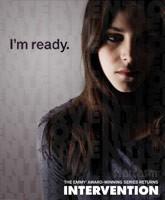 intervention_poster_Season_14_tn