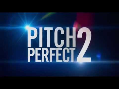 Pitch Perfect 2 trailer full-length