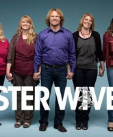 sister_wives-season-4_tn