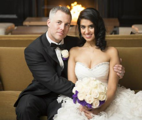 season 2 married at first sight spoilers are the couples