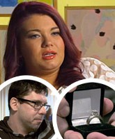 Amber_Portwood_MTV_interview_tn