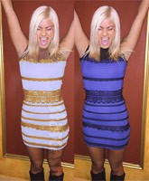 American_Idol_Jax_The_Dress_tn