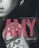 Amy_Winehouse_documentary_Amy_movie_poster_tn_