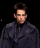 Ben Stiller Feature