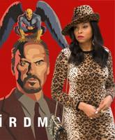 Birdman_Cookie_tn
