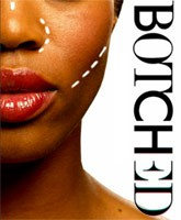 Botched_Season_2_premiere_tn