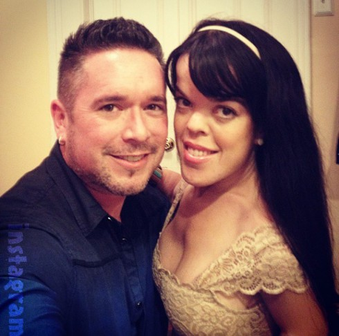 Little women la tonya is still dating