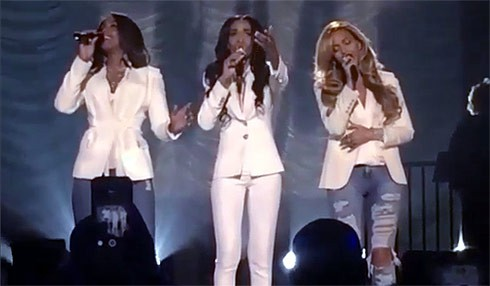 Destinys_Child_Stellar_Music_Awards_490_
