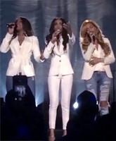 Destinys_Child_Stellar_Music_Awards_tn_